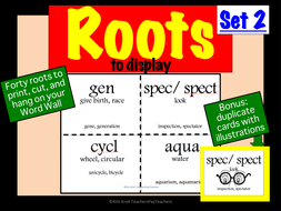 127-Roots-to-Display-Set-2-ADJ.pdf
