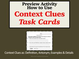 129-1-CCTC-Preview.pdf