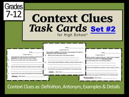 129-2-CCTC-Set-2.pdf