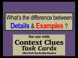 129-5-What-is-the-Difference-Detail-Example-CTCC.pdf