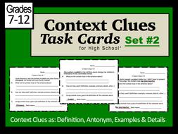 129-3-CCTC-Set-2-Answer-Key.pdf