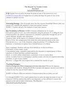 Bracelet-Lesson-Uchida.pdf