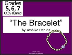 Bracelet-Uchida-ppt-2016.pptx