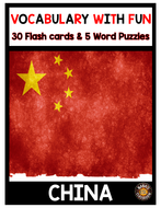 China-Flash-Cards-and-Word-Puzzles-TESUS.pdf