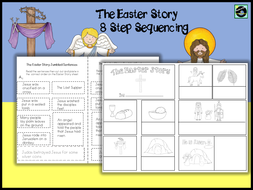Easter-Story-8-Step-Sequencing.pdf