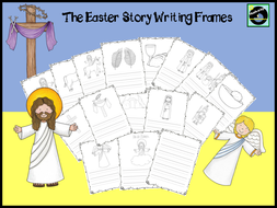 Easter-Story-Writing-Frames.pdf