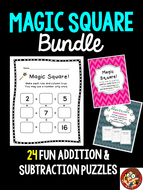 Magic-square-bundle.pdf