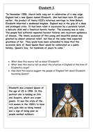 Elizabeth-I-Source.docx