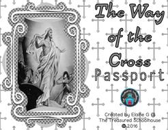 TheWayOfTheCrossPassportBW2016byTheTreasuredSchoolhouse.pdf