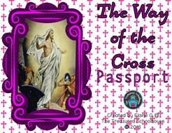 TheWayOfTheCrossPassportC2016byTheTreasuredSchoolhouse.pdf
