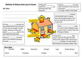 LA-worksheet-Heat-Loss.pdf
