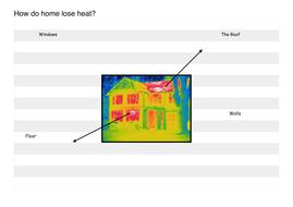 Group-task-Heat-loss.pdf