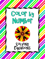 solving-equations-color-by-number.pdf