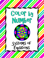Solving-Systems-of-Equations-Color-by-Number.pdf