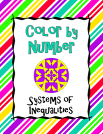 Systems-of-Inequalities-Color-by-Number.pdf