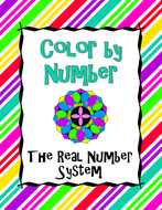The-Real-Number-System-Color-by-Number.pdf