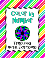 Translating-Verbal-Expressions-Color-by-Number.pdf