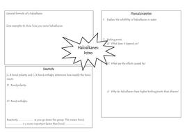 Haloalkanes-learning-mat.docx
