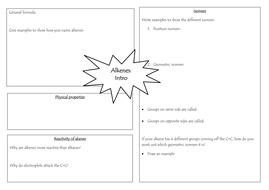 Alkenes-learning-mat.docx
