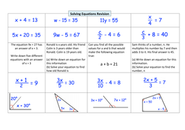 Solving-Equations-Revision-Grid.docx