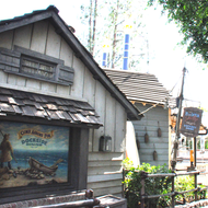 Around-Disneyland-(71)-12-x-12.jpg