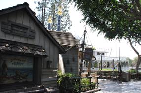 Around-Disneyland-(71).jpg