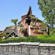 Around-Disneyland-(68)-12-x-12.jpg