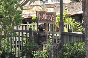 Around-Disneyland-(58).jpg