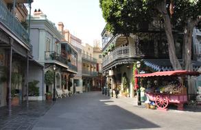 Around-Disneyland-(39).jpg