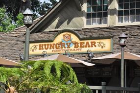 Around-Disneyland-(56).jpg