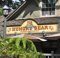 Around-Disneyland-(56)-12-x-12.jpg