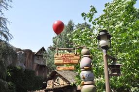 Around-Disneyland-(64).jpg
