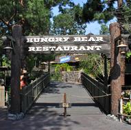 Around-Disneyland-(55)-12-x-12.jpg