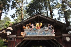 Around-Disneyland-(61).jpg