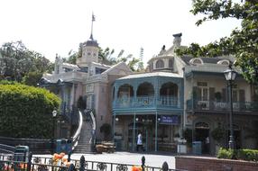 Around-Disneyland-(74).jpg