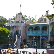 Around-Disneyland-(74)-12-x-12.jpg