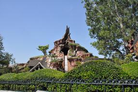 Around-Disneyland-(69).jpg