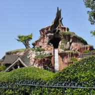 Around-Disneyland-(69)-12-x-12.jpg