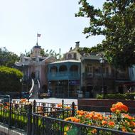 Around-Disneyland-(73)-12-x-12.jpg