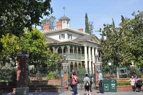Around-Disneyland-(47).jpg