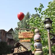 Around-Disneyland-(64)-12-x-12.jpg