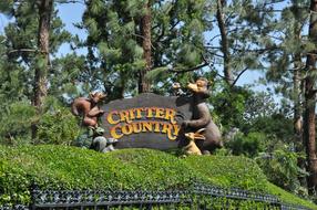 Around-Disneyland-(52).jpg