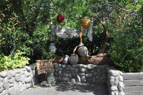 Around-Disneyland-(67).jpg