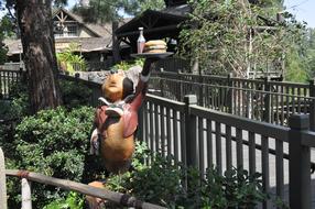 Around-Disneyland-(57).jpg