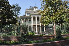 Around-Disneyland-(48).jpg