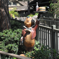Around-Disneyland-(57)-12-x-12.jpg