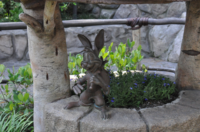 Around-Disneyland-(60).jpg