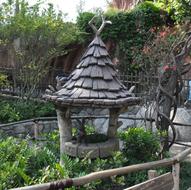 Around-Disneyland-(59)-12-x-12.jpg