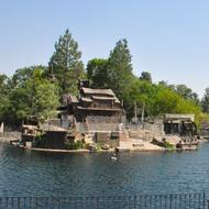 Around-Disneyland-(75)-12-x-12.jpg