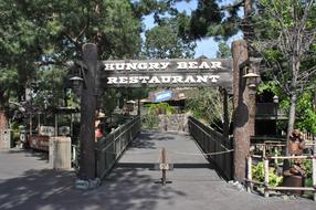 Around-Disneyland-(55).jpg